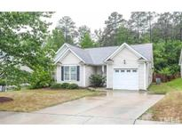 View 624 Flaherty Ave Wake Forest NC