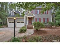 View 108 Baskerville Cir Chapel Hill NC