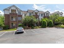 View 710 N Person St # 301 Raleigh NC