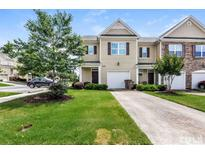 View 3862 Wild Meadow Ln Wake Forest NC