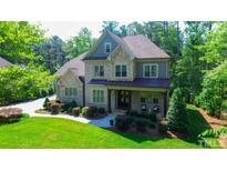 View 7449 Sextons Creek Dr Raleigh NC