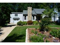 View 7412 Valley Run Dr Raleigh NC
