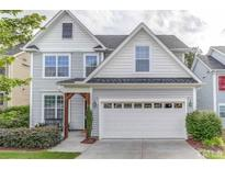 View 4723 Smarty Jones Dr Knightdale NC
