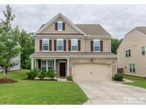 View 1605 Sunday Silence Dr Knightdale NC
