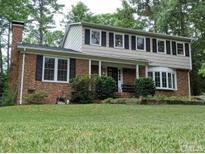 View 402 Sharon Rd Chapel Hill NC