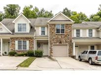 View 2822 Pickett Rd # 160 Durham NC