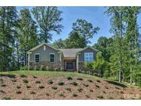 View 1231 Legend Oaks Dr Chapel Hill NC