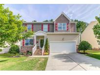 View 803 Ballast Dr Knightdale NC