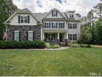 View 8824 Ormand Way Wake Forest NC
