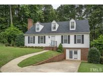 View 1913 Deep Forest Trl Raleigh NC