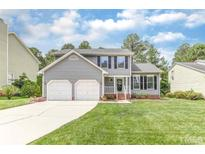 View 5008 Rolling Meadows Dr Durham NC