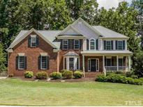 View 114 Sterling Ridge Way Cary NC