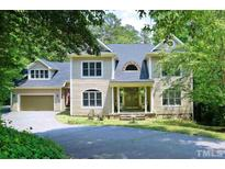 View 112 E Camden Forest Dr Cary NC