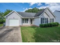 View 906 Willowedge Ct Knightdale NC
