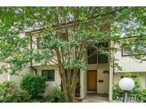 View 5047 Tall Pines Ct # 5047 Raleigh NC