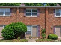 View 110 Marlowe Ct Carrboro NC