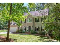View 1001 Staffield Ln Chapel Hill NC