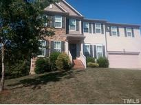 View 5077 Stonewood Pines Dr Knightdale NC