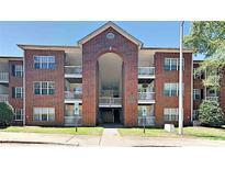 View 1603 Kenmore Dr # 0 Clayton NC