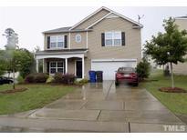 View 3701 Amistad Ln Raleigh NC