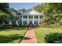 View 1122 Queensferry Rd Cary NC