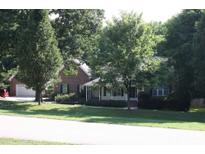 View 3697 Fieldstone Dr Wake Forest NC