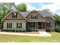 View 1275 Silky Willow Dr Wake Forest NC
