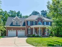 View 1361 Heritage Heights Ln Wake Forest NC