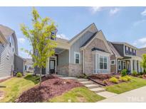 View 313 Skymont Dr Holly Springs NC