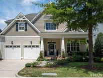 View 514 Buxton Grant Dr Cary NC