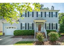 View 5205 Botany Bay Dr Raleigh NC