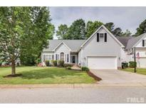 View 9024 Erinsbrook Dr Raleigh NC