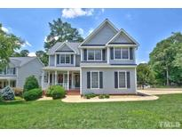 View 1733 Gracechurch St Wake Forest NC