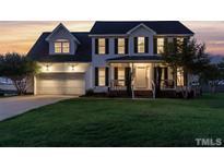 View 404 Roncaro Ct Rolesville NC