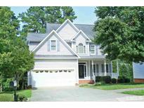 View 208 Longbourn Dr Wake Forest NC