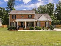View 420 Timbergate Dr Gibsonville NC