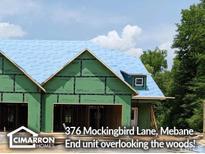 View 376 Mockingbird Ln Mebane NC