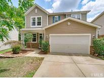 View 341 Apple Drupe Way Holly Springs NC