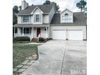 View 97 Cliffdale Rd Cameron NC