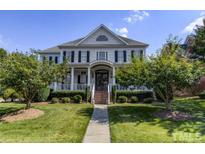 View 1801 Kenwyck Manor Way Raleigh NC