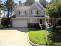 View 208 Cove Creek Dr Cary NC