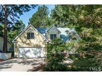 View 6408 Huntingridge Rd Chapel Hill NC