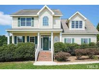 View 7845 Melcombe Way Wake Forest NC