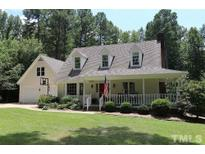 View 2917 Meadowview Ct Apex NC