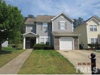 View 623 Ashbrittle Dr Rolesville NC