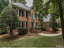 View 307 Southglen Dr Cary NC