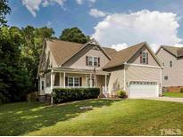 View 6608 Country Hollows Ln Holly Springs NC