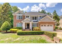 View 8605 Forester Ln Cary NC