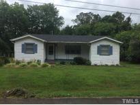View 229 Cummings St Gibsonville NC