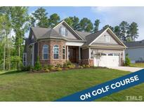 View 8061 Keyland Pl Wake Forest NC